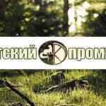 Создание логотипа для Кетского промхоза