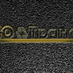 Разработка Логотипа транспортной компании